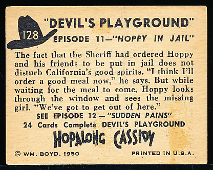 the devils playground essay Devil's playground is a 2002 american documentary film directed by lucy walker about the experiences of several amish youths who decide whether to remain in or leave .